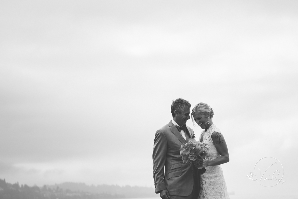 Bellweather Hotel Wedding Bellingham Seattle -18.jpg