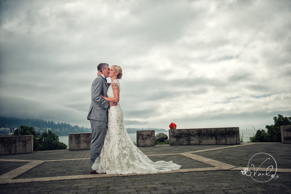 Bellweather Hotel Wedding Bellingham Seattle -21.jpg