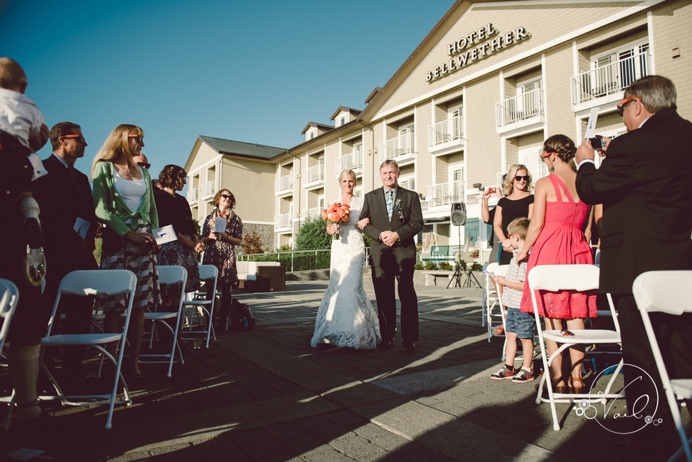 Bellweather Hotel Wedding Bellingham Seattle -37.jpg