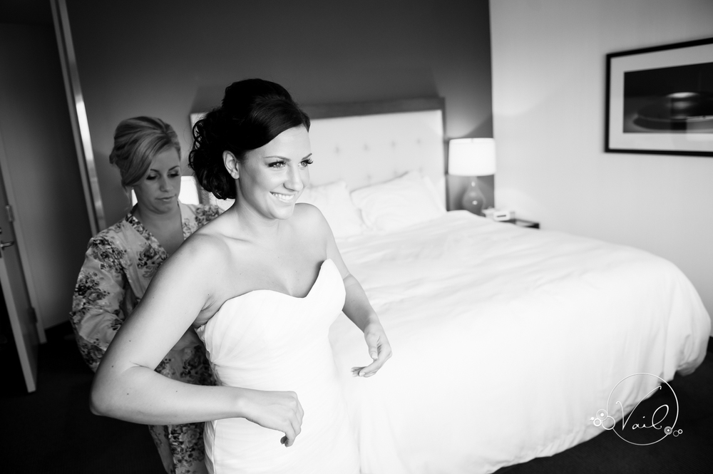 Tacoma Wedding day Historic 1625 Building-6.jpg