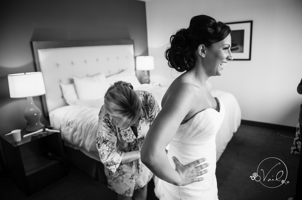 Tacoma Wedding day Historic 1625 Building-8.jpg