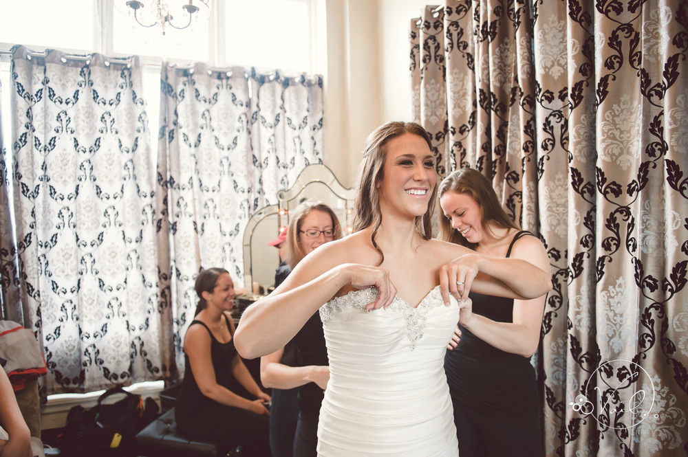 Monte Cristo Ballroom Wedding day-4.jpg