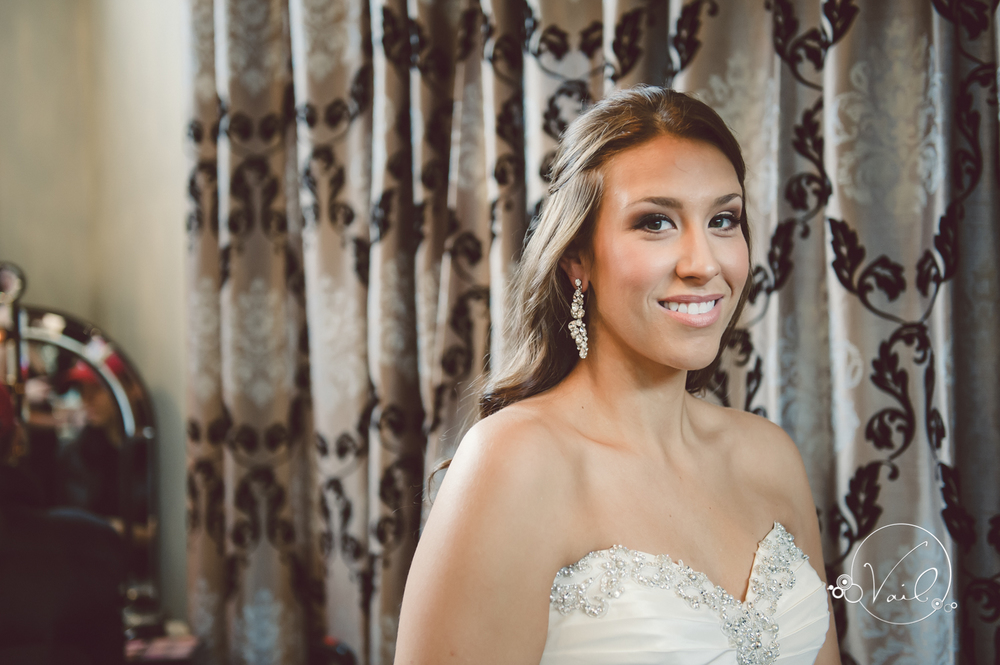 Monte Cristo Ballroom Wedding day-10.jpg