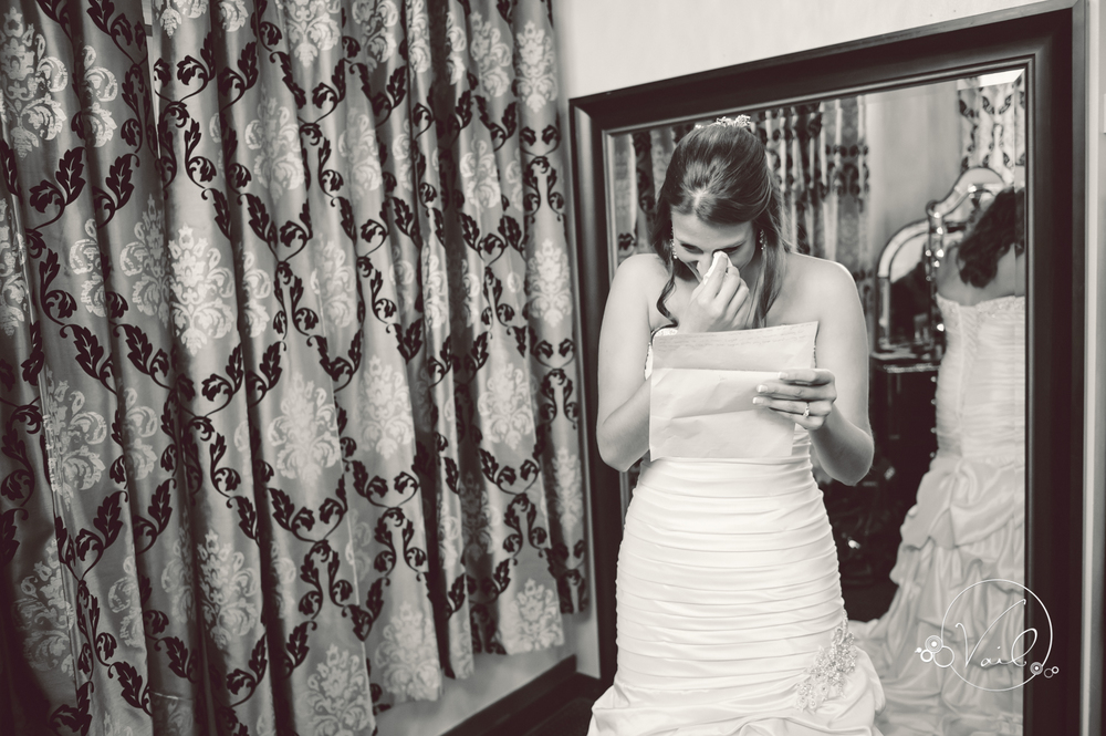 Monte Cristo Ballroom Wedding day-12.jpg