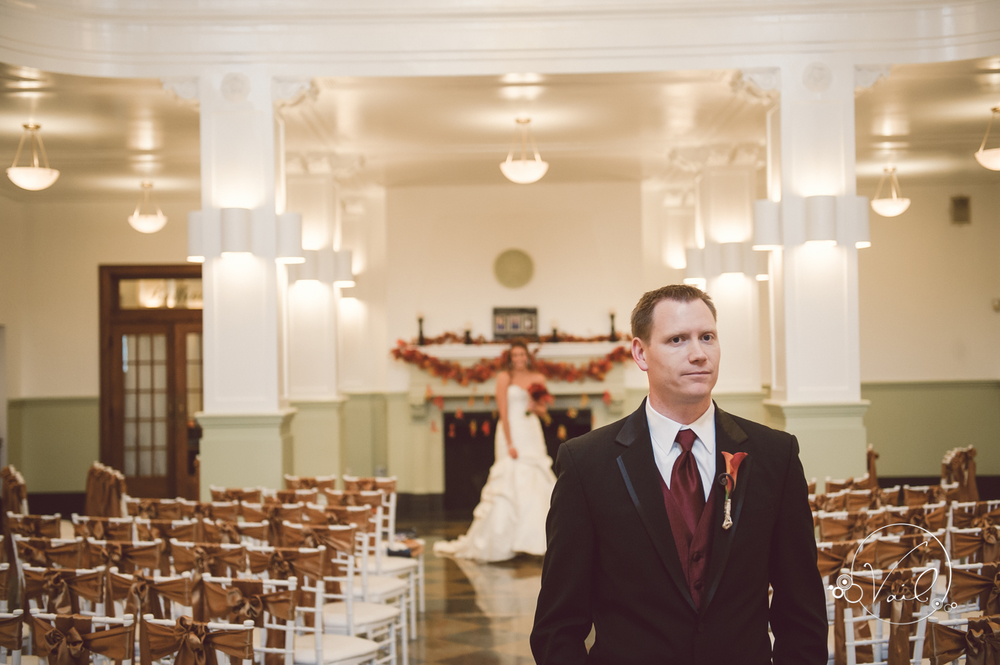 Monte Cristo Ballroom Wedding day-19.jpg