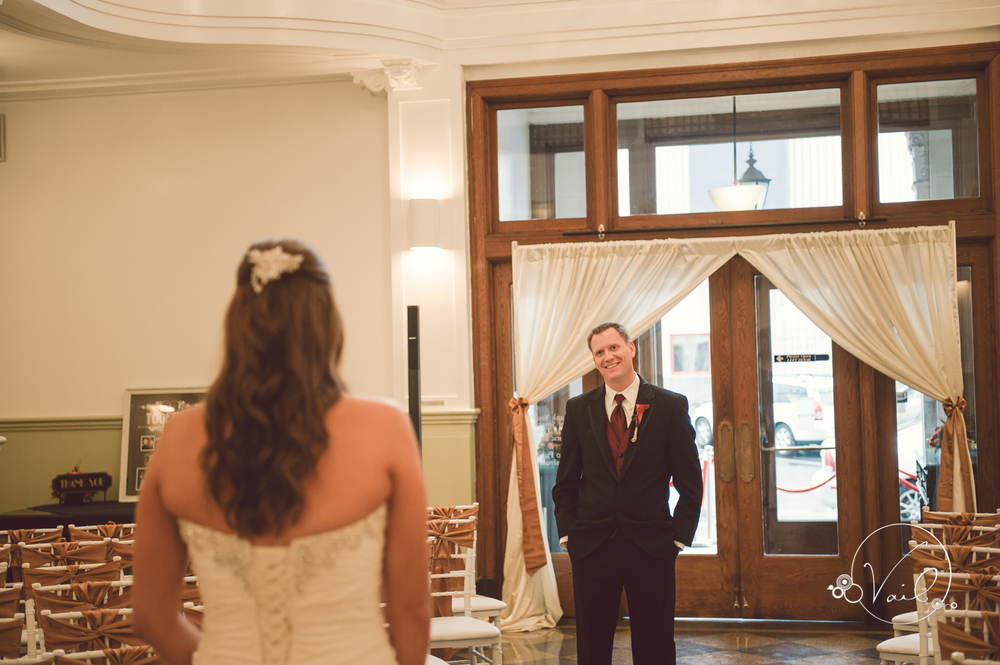 Monte Cristo Ballroom Wedding day-20.jpg