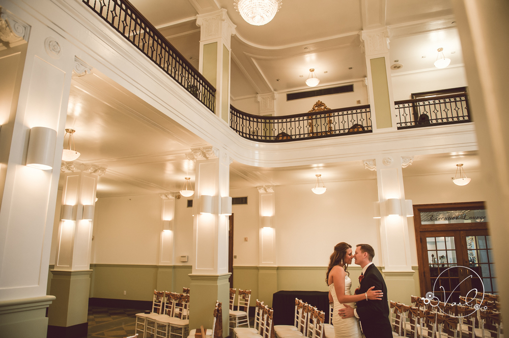 Monte Cristo Ballroom Wedding day-21.jpg
