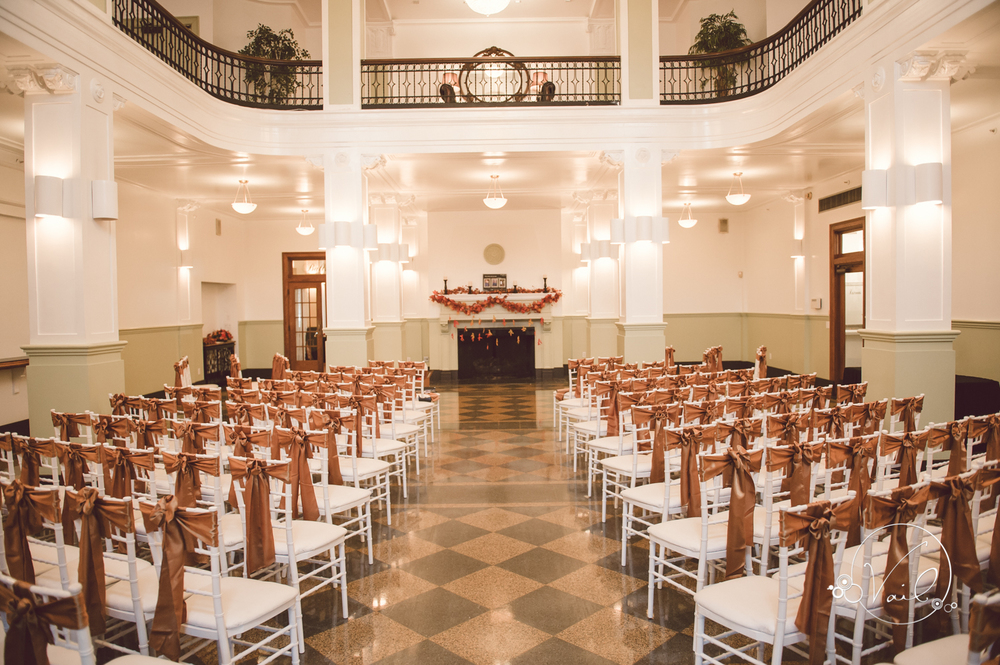 Monte Cristo Ballroom Wedding day-34.jpg