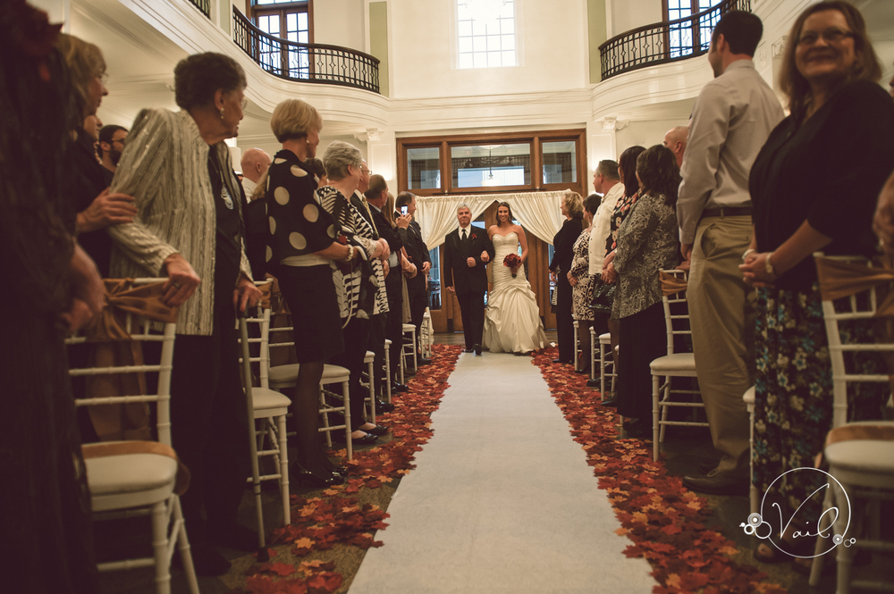 Monte Cristo Ballroom Wedding day-44.jpg