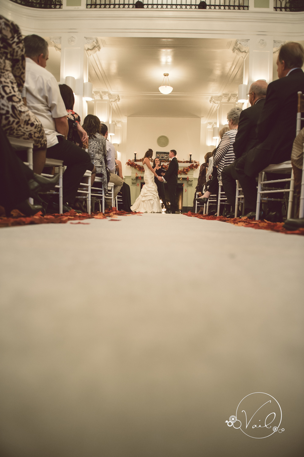Monte Cristo Ballroom Wedding day-45.jpg