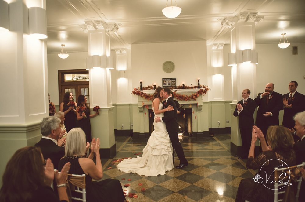 Monte Cristo Ballroom Wedding day-51.jpg