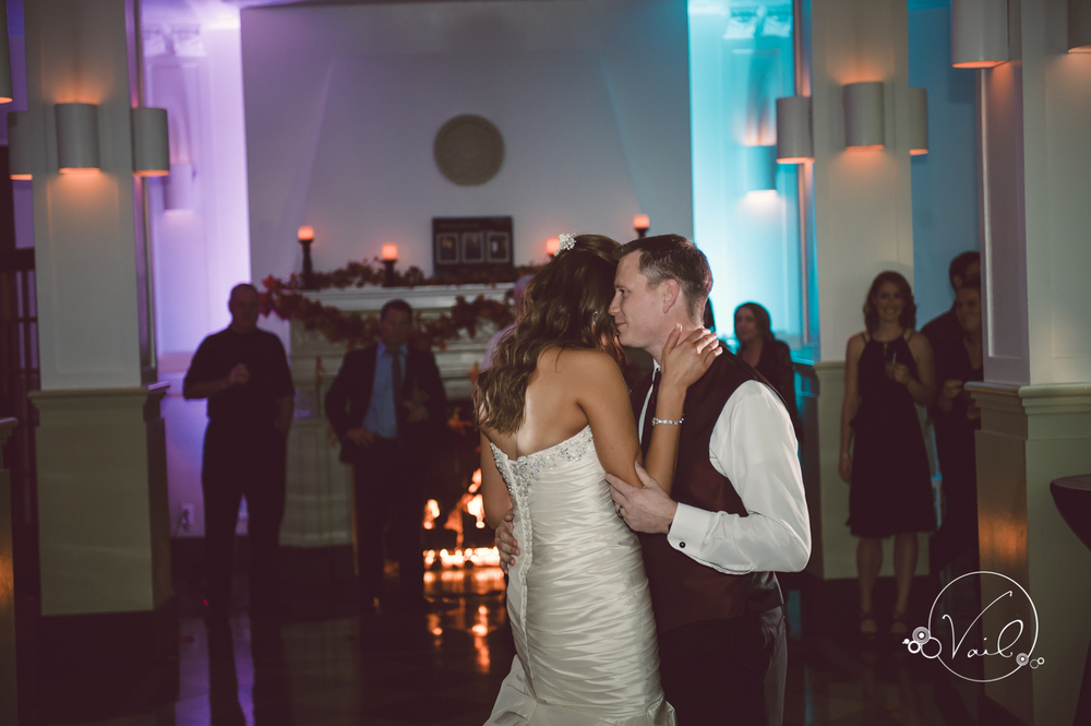 Monte Cristo Ballroom Wedding day-69.jpg