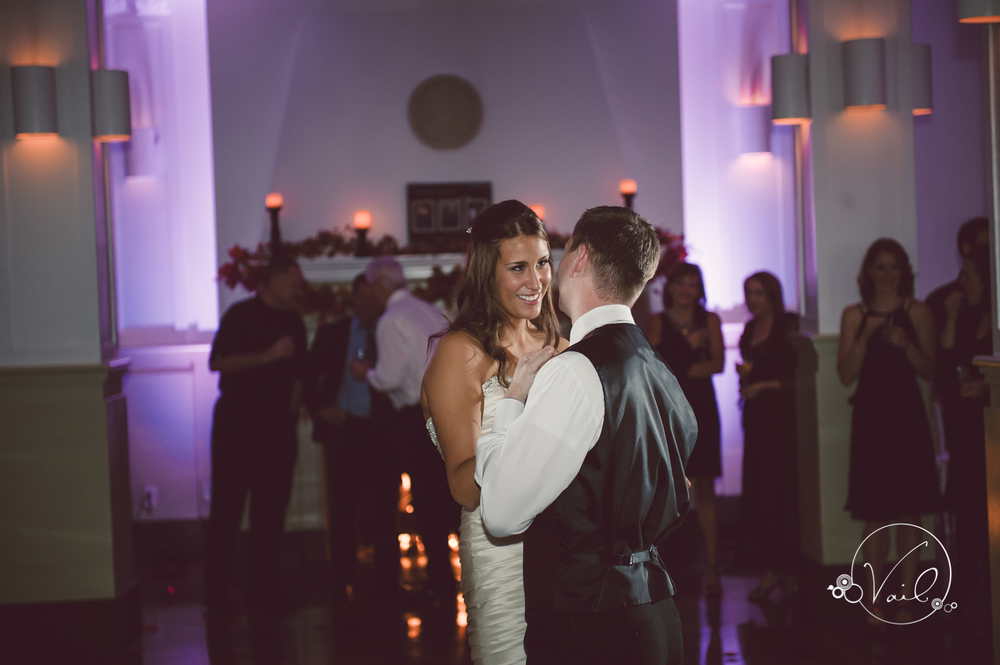 Monte Cristo Ballroom Wedding day-70.jpg
