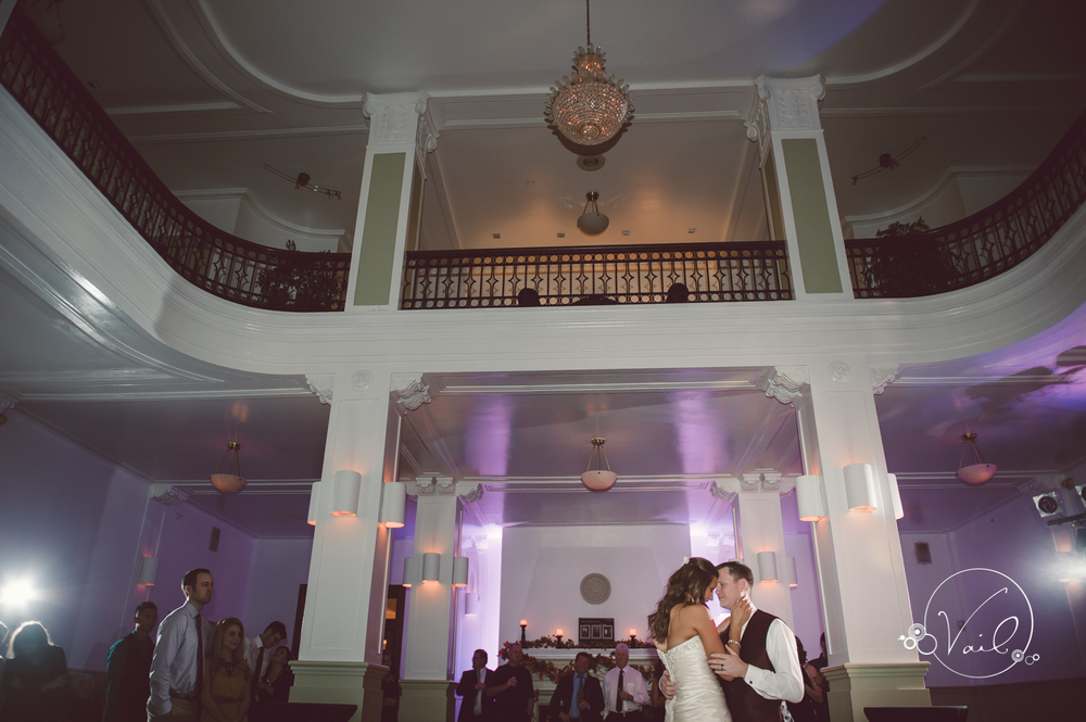 Monte Cristo Ballroom Wedding day-72.jpg