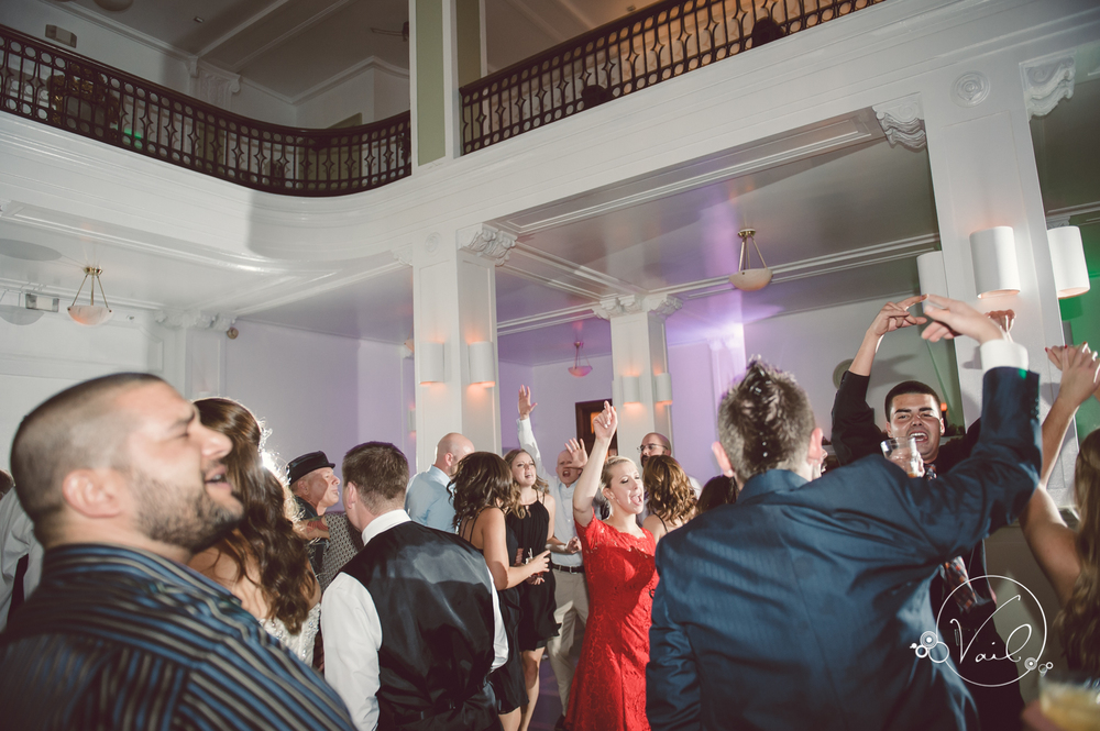 Monte Cristo Ballroom Wedding day-75.jpg
