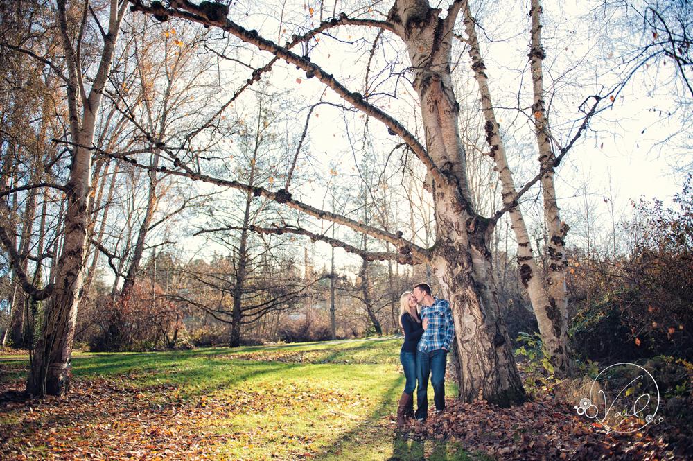 Seattle Arboretuem Winter Engagement-6.jpg