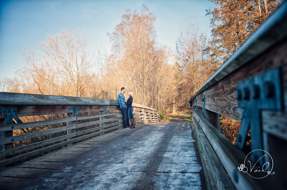 Seattle Arboretuem Winter Engagement-8.jpg