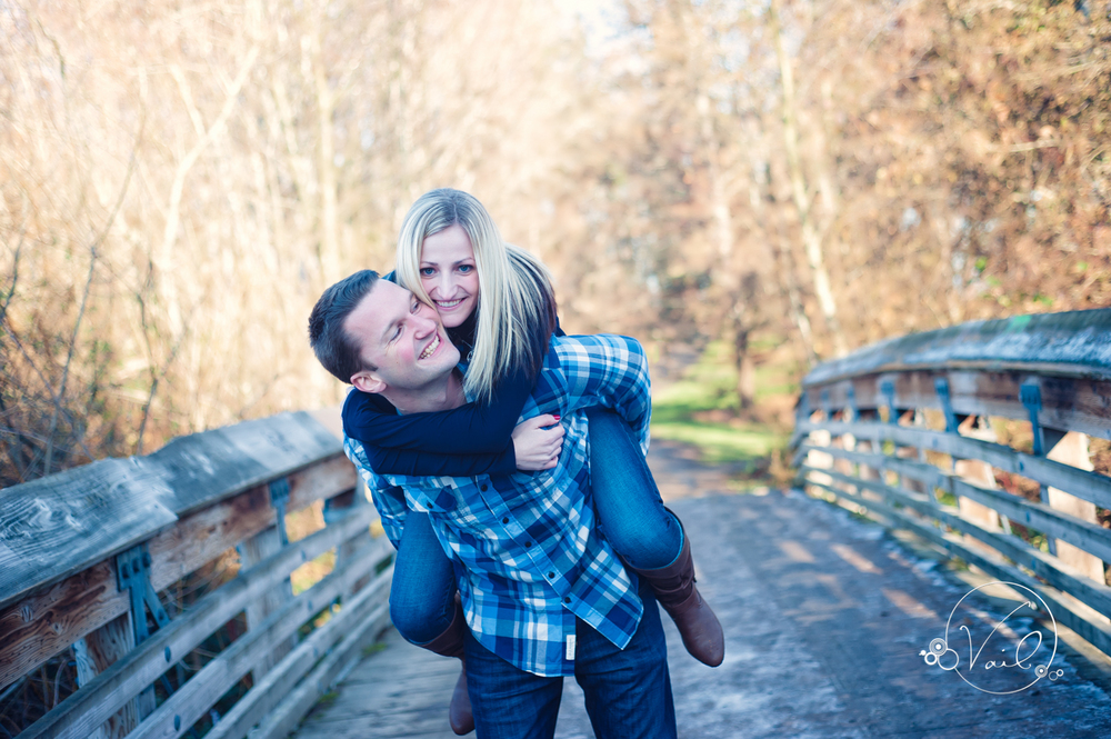 Seattle Arboretuem Winter Engagement-17.jpg