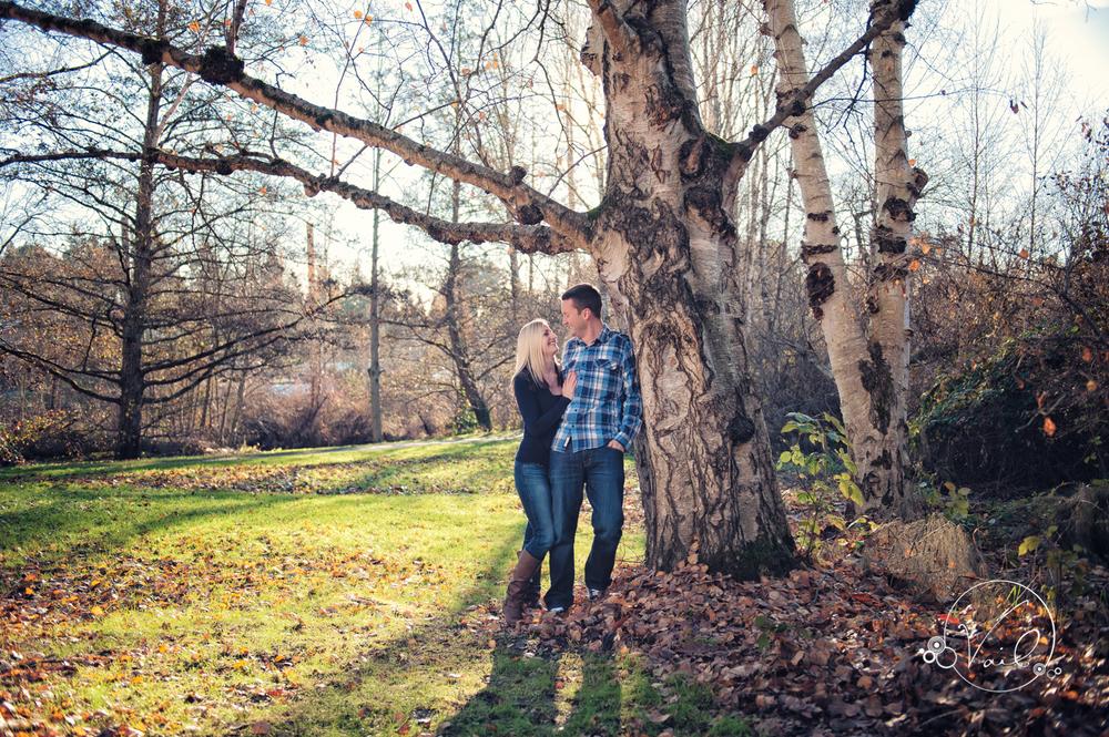 Seattle Arboretum Winter Engagement-4.jpg