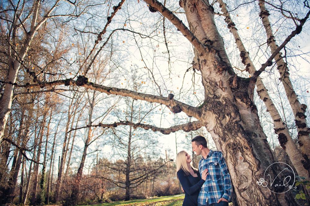 Seattle Arboretum Winter Engagement-7.jpg