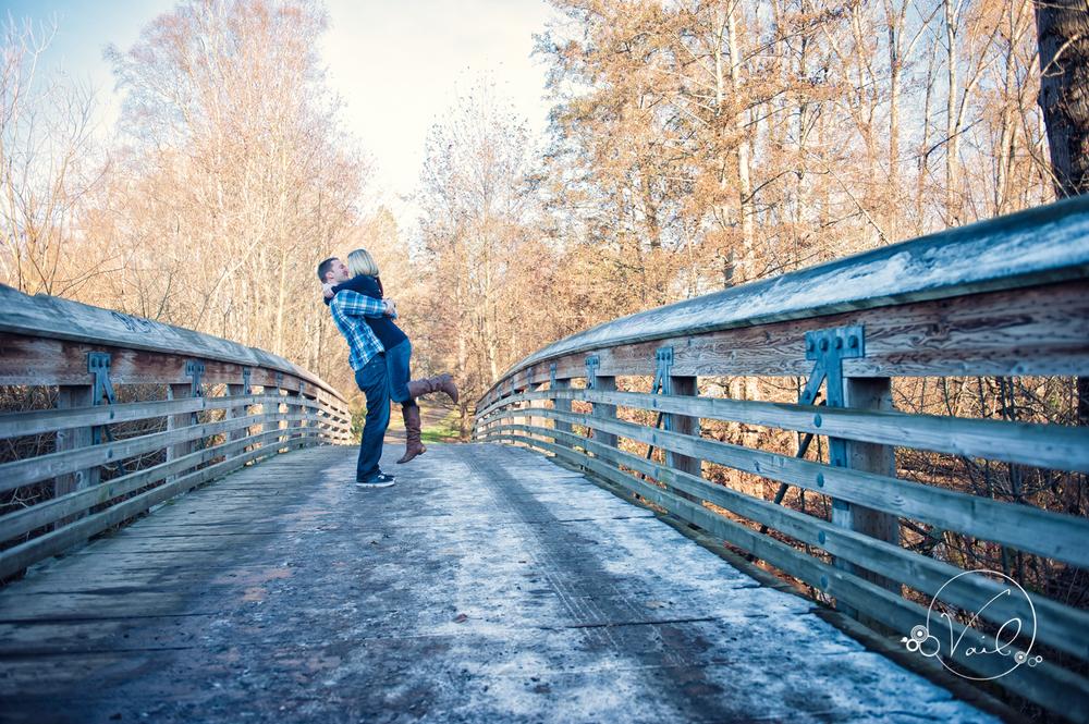 Seattle Arboretum Winter Engagement-20.jpg