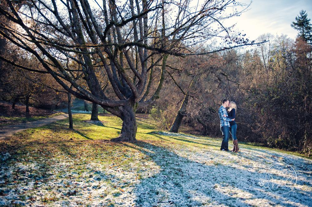 Seattle Arboretum Winter Engagement-21.jpg