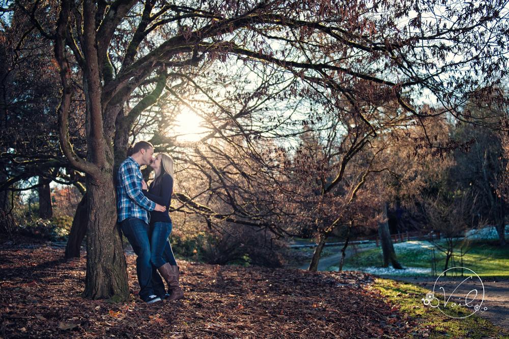 Seattle Arboretum Winter Engagement-22.jpg