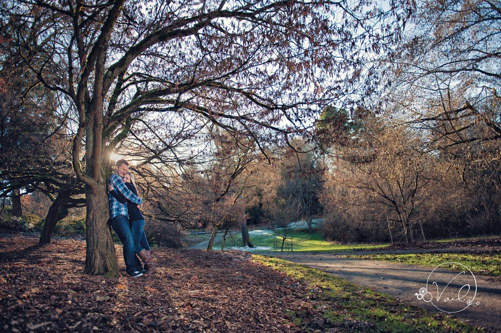 Seattle Arboretum Winter Engagement-23.jpg