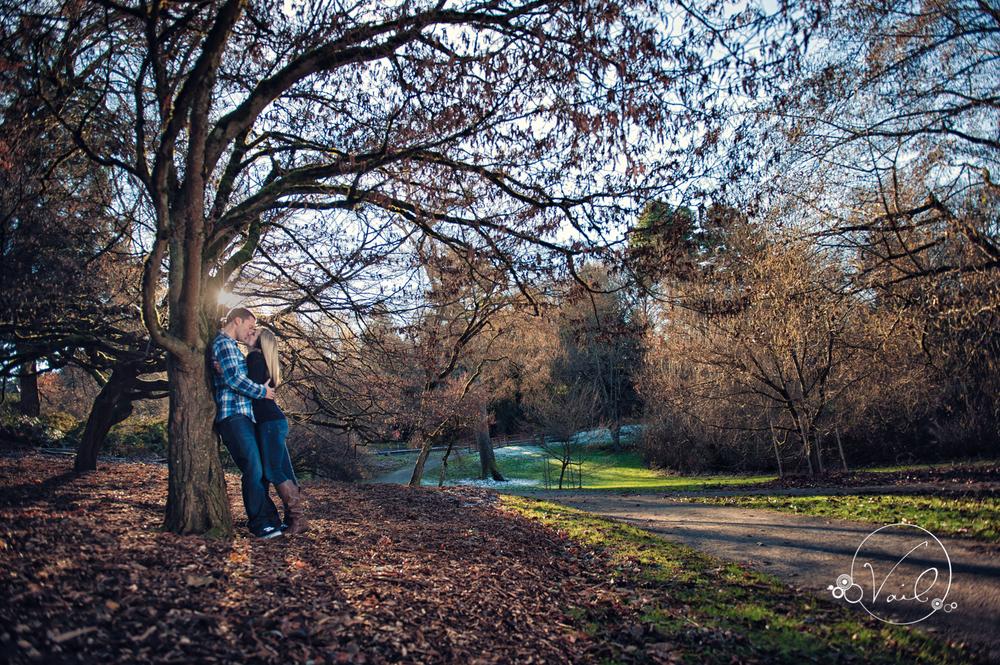 Seattle Arboretum Winter Engagement-24.jpg