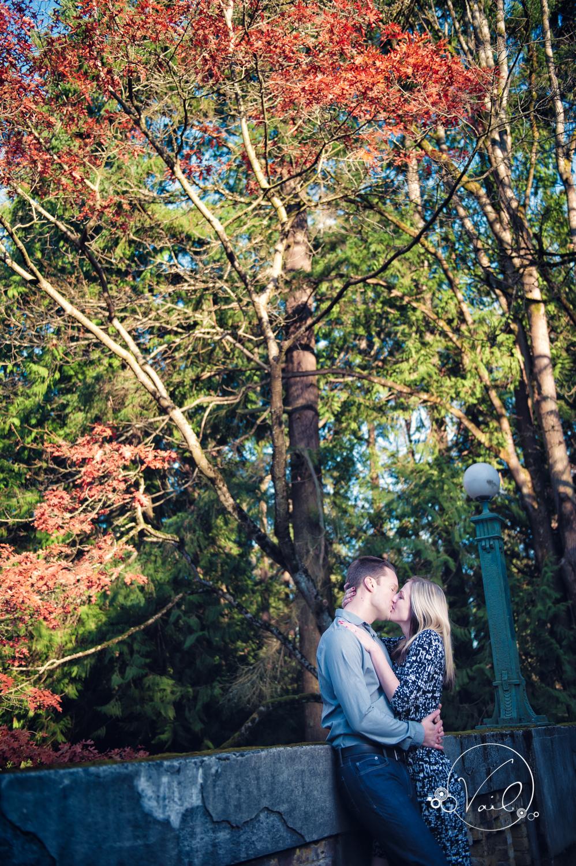 Seattle Arboretum Winter Engagement-26.jpg