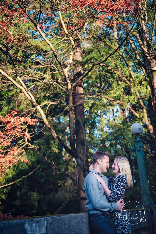 Seattle Arboretum Winter Engagement-27.jpg