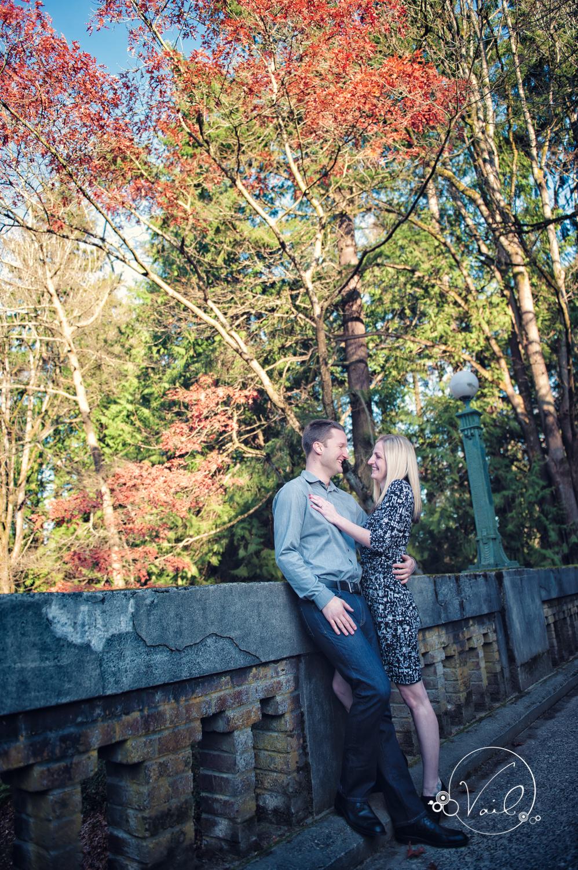 Seattle Arboretum Winter Engagement-28.jpg