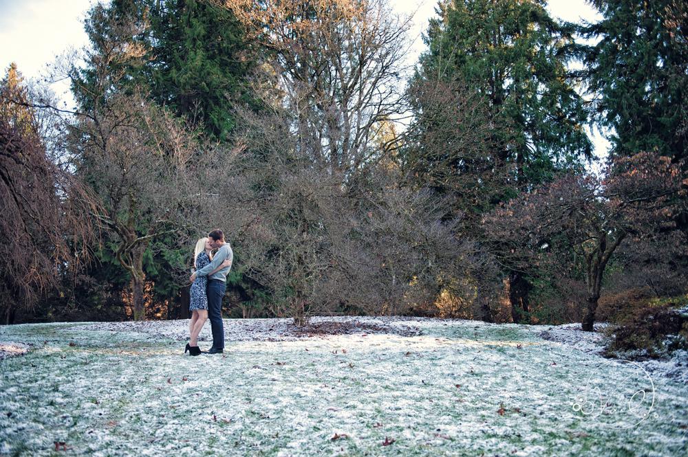 Seattle Arboretum Winter Engagement-29.jpg