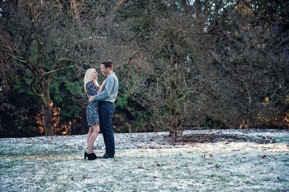 Seattle Arboretum Winter Engagement-30.jpg