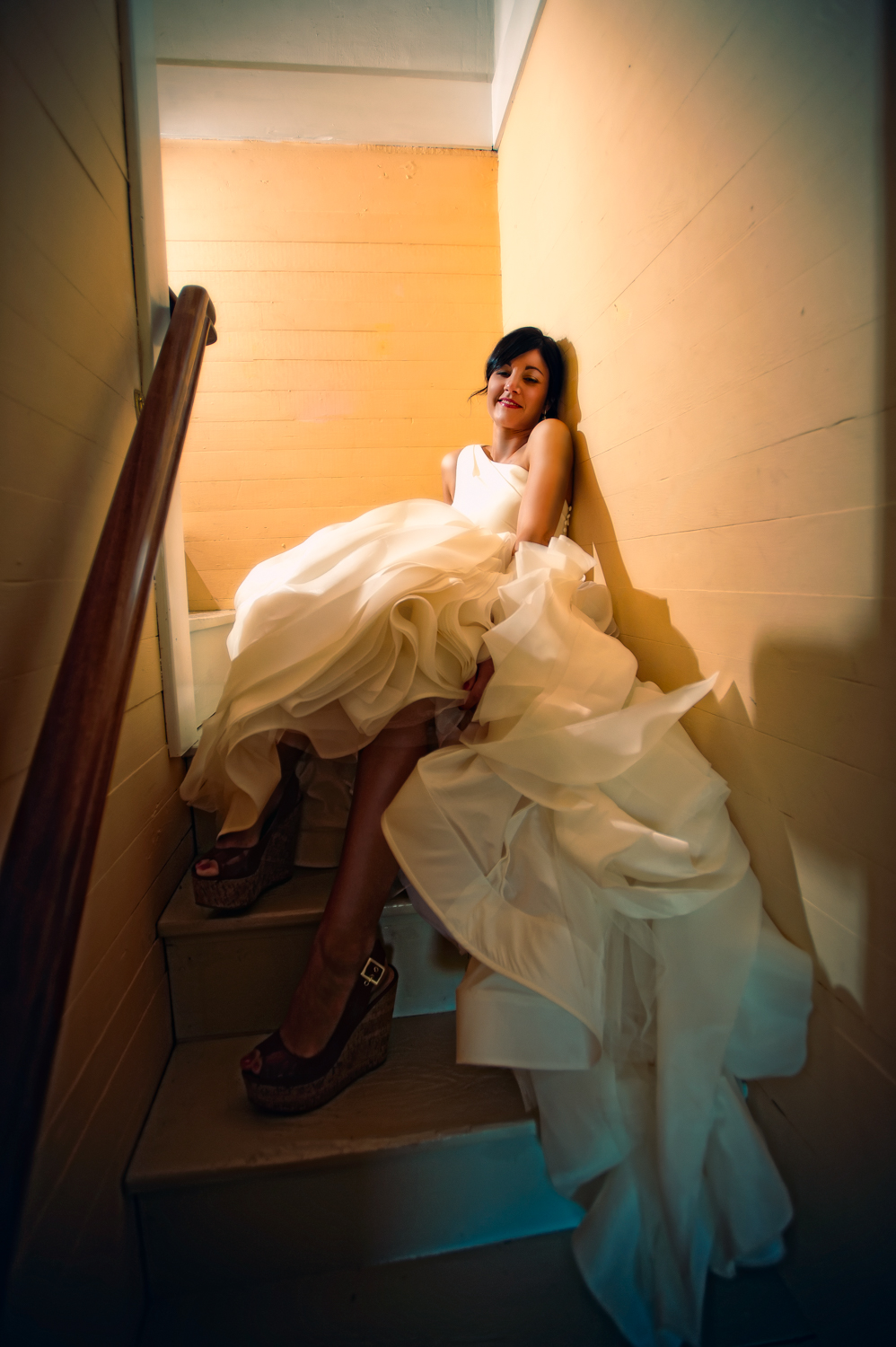 Portrait of a Bride on Wedding day-1.jpg