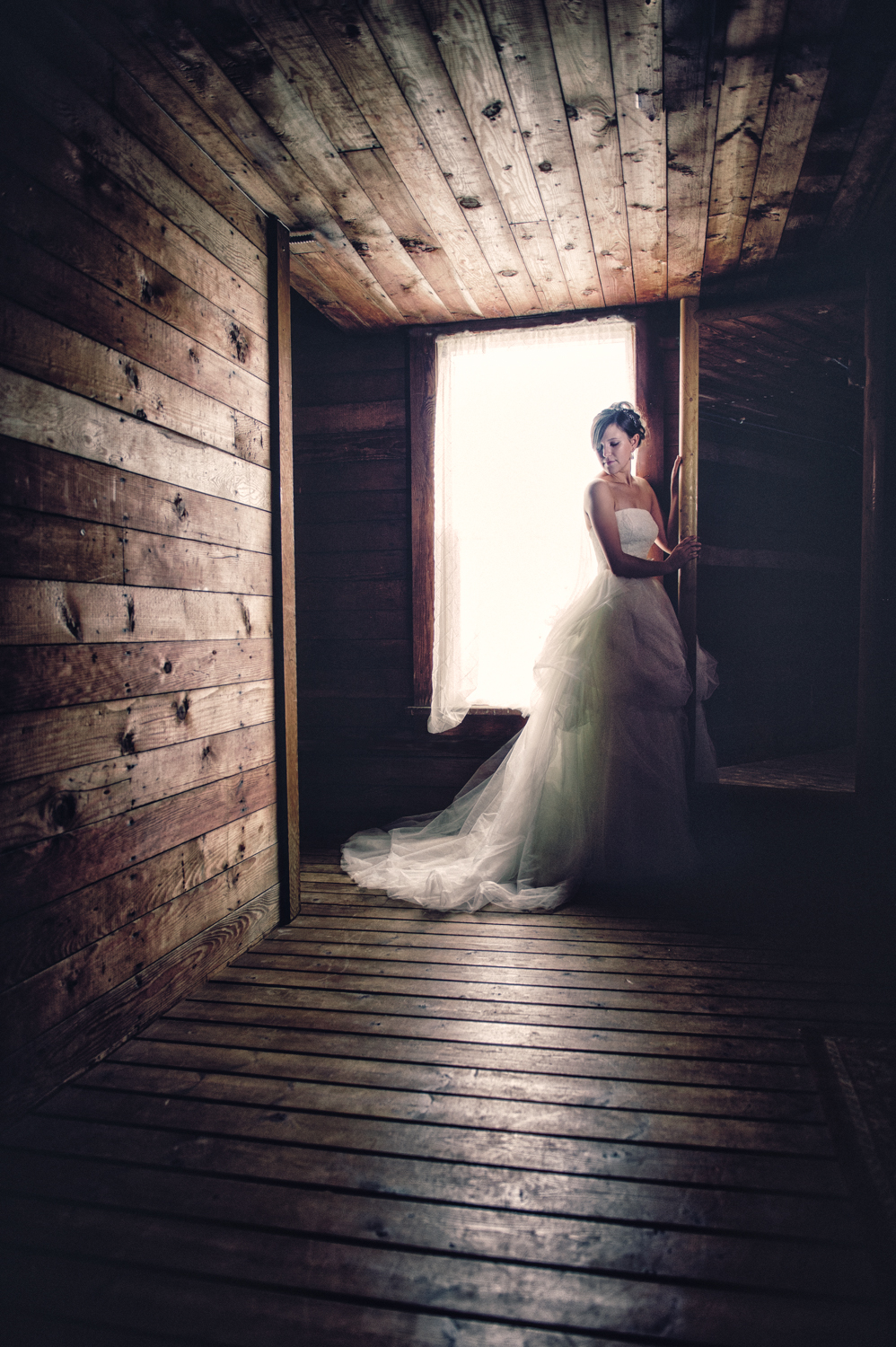 Portrait of a Bride on Wedding day-4.jpg