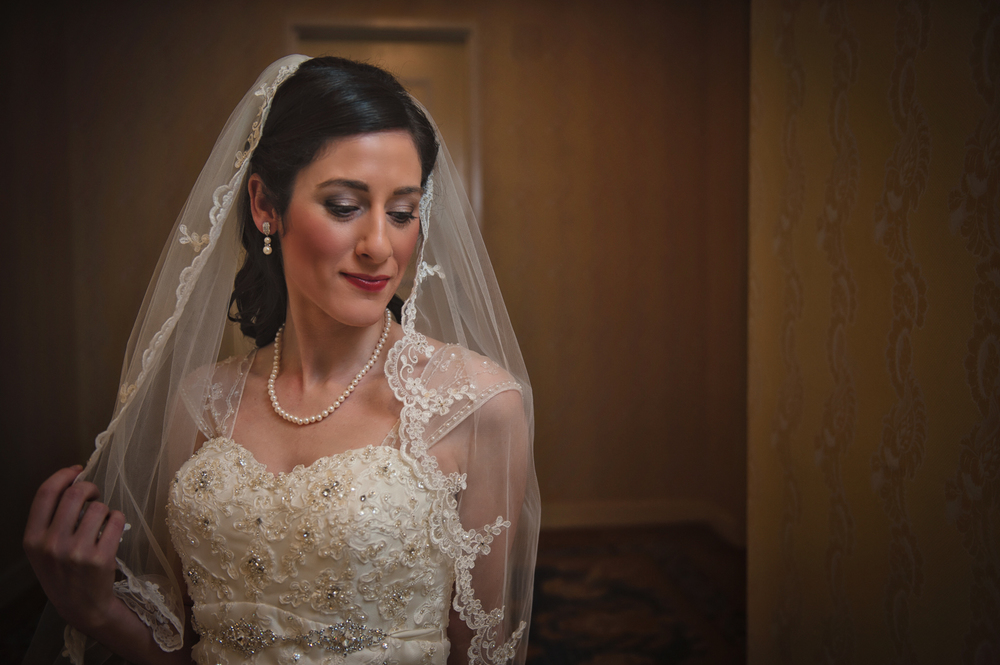 Portrait of a Bride on Wedding day-6.jpg