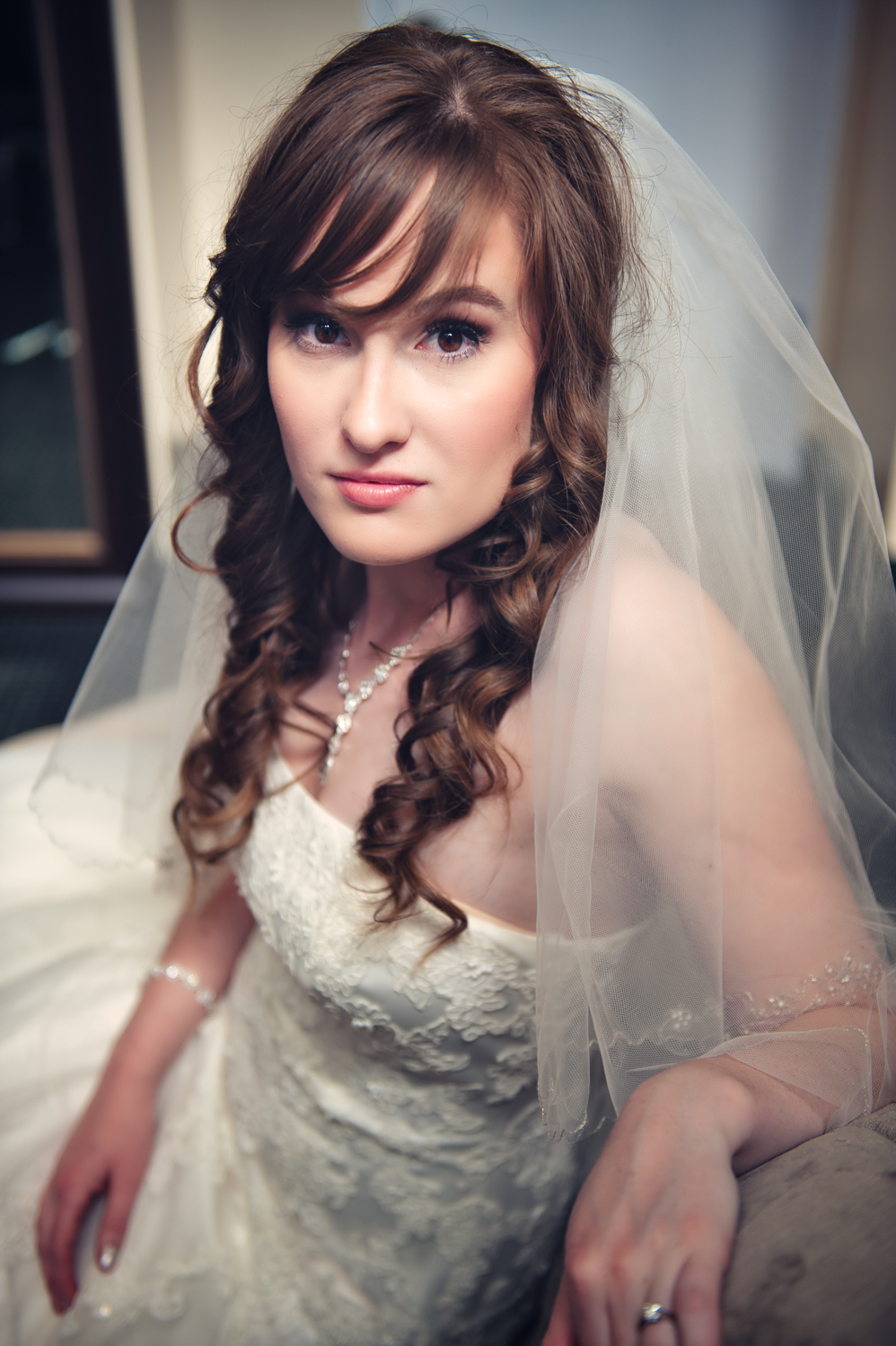 Portrait of a Bride on Wedding day-9.jpg