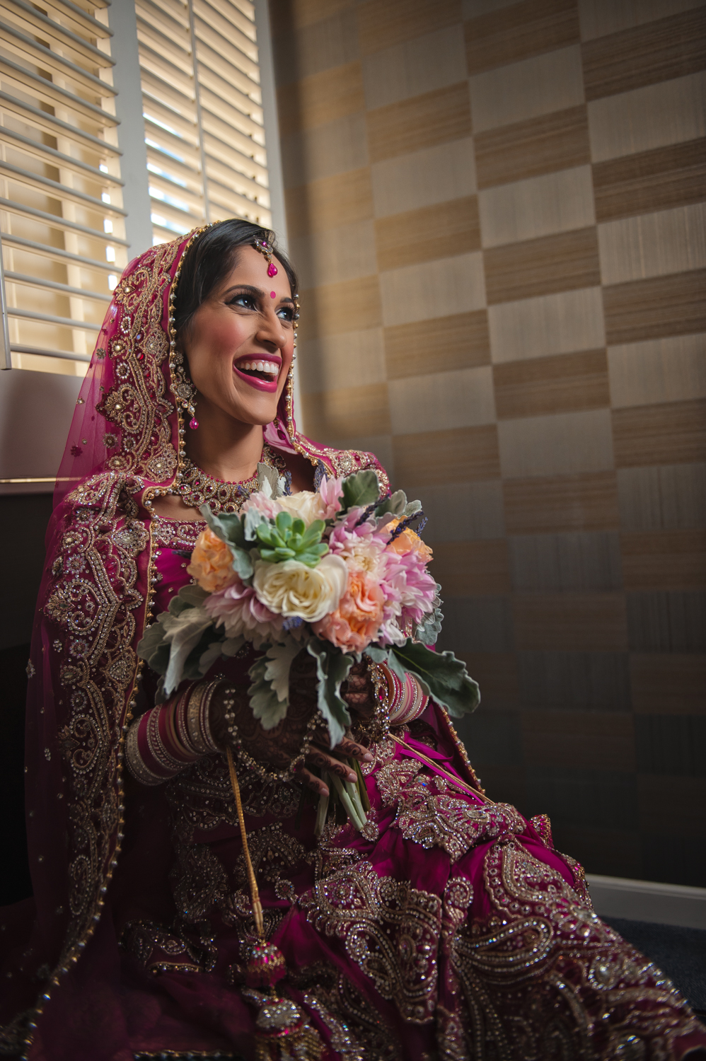 Portrait of a Bride on Wedding day-10.jpg