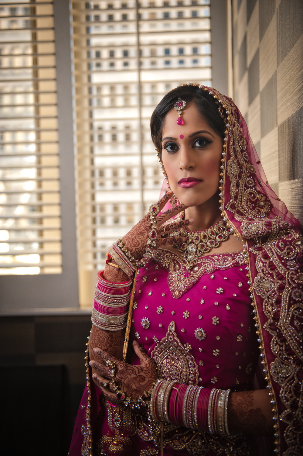 Portrait of a Bride on Wedding day-11.jpg