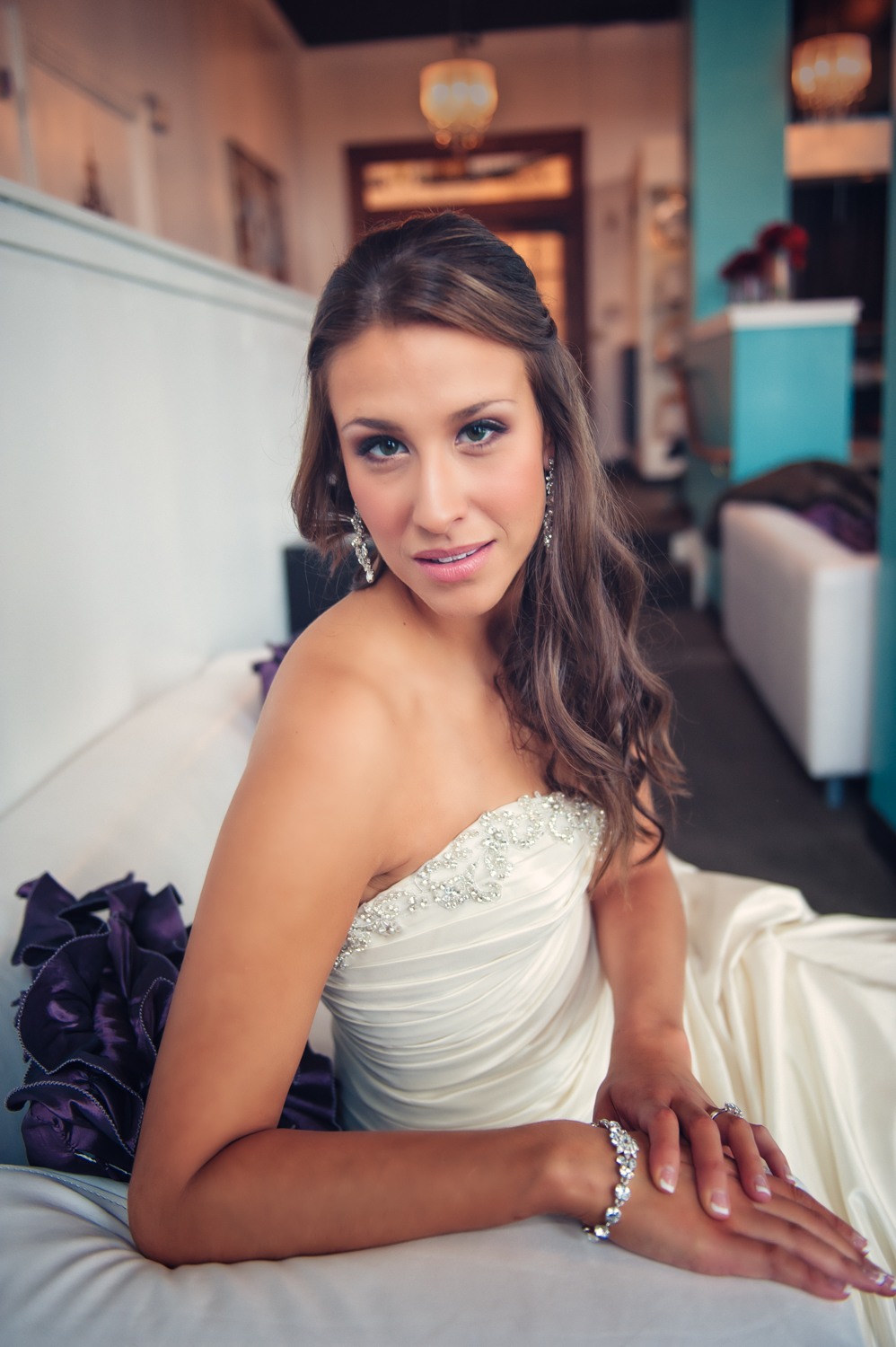 Portrait of a Bride on Wedding day-21.jpg