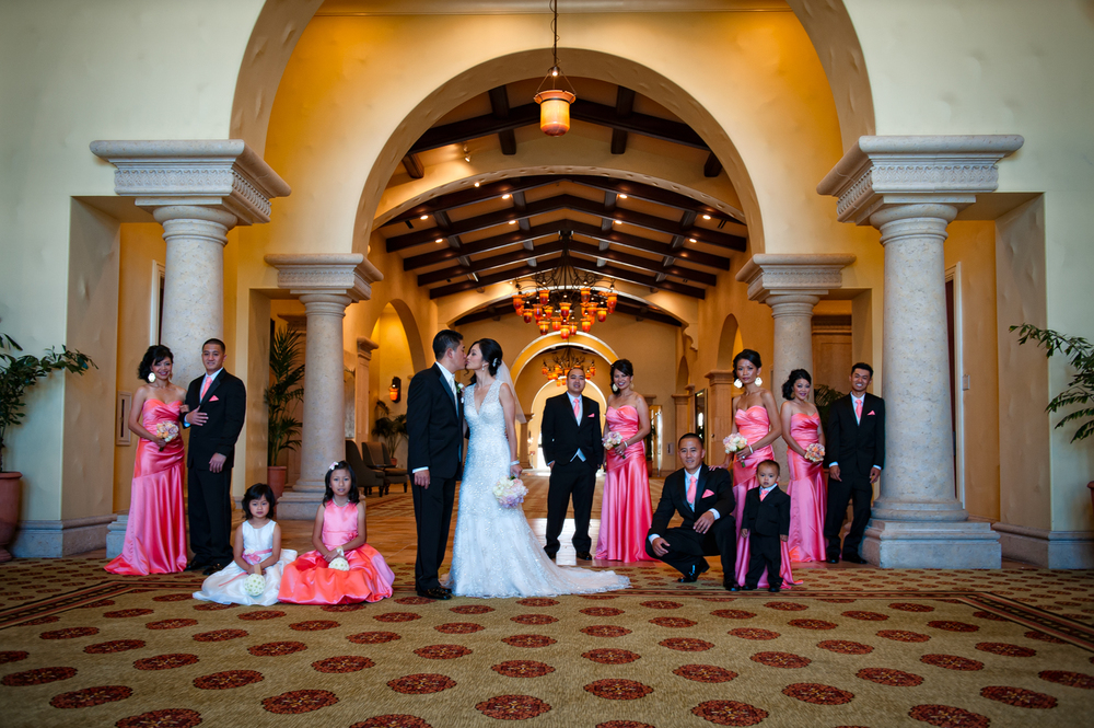 Wedding parties on wedding day-1.jpg