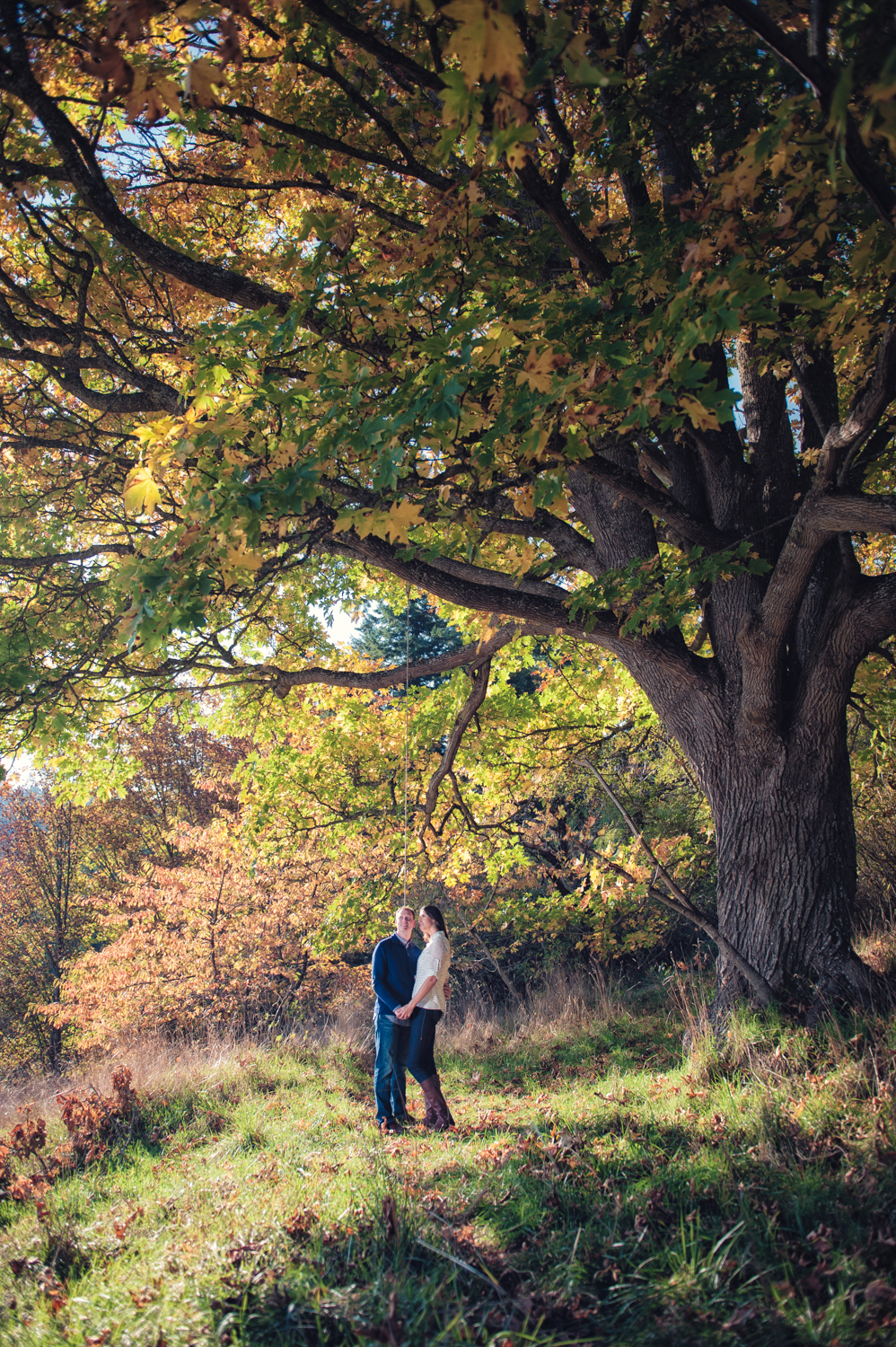 Engagement engaged couples seattle area-27.jpg