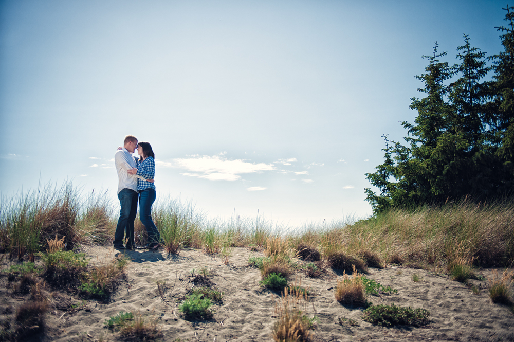 Engagement engaged couples seattle area-56.jpg