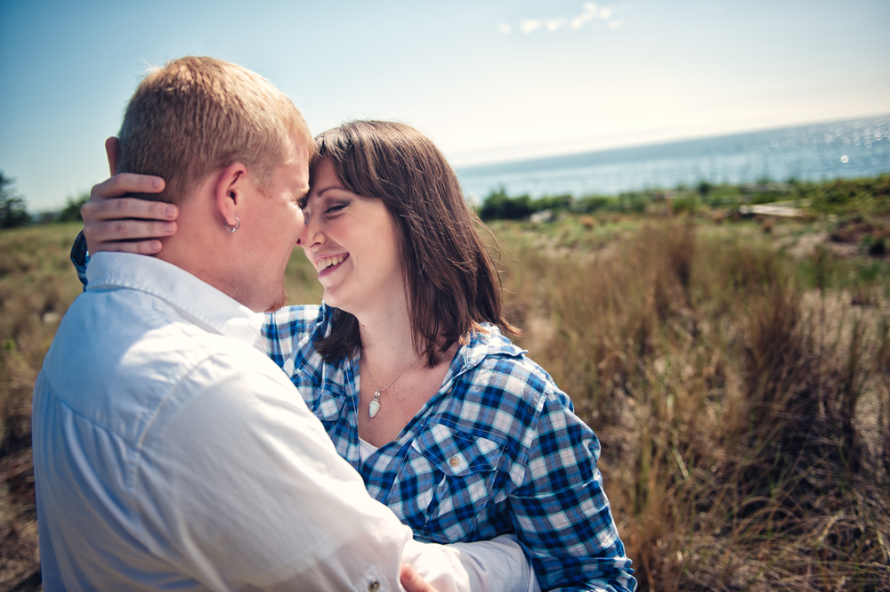 Engagement engaged couples seattle area-57.jpg