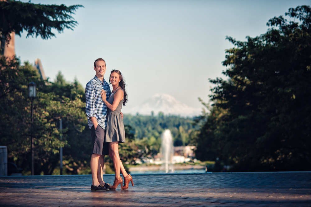Engagement engaged couples seattle area-60.jpg