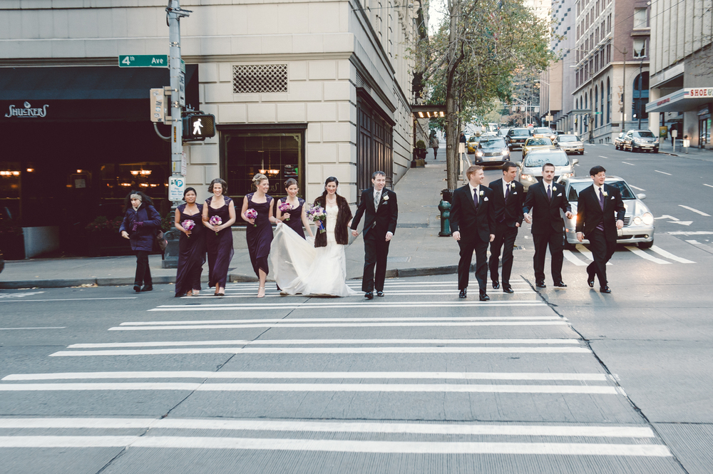 unplanned wedding moments-12.jpg