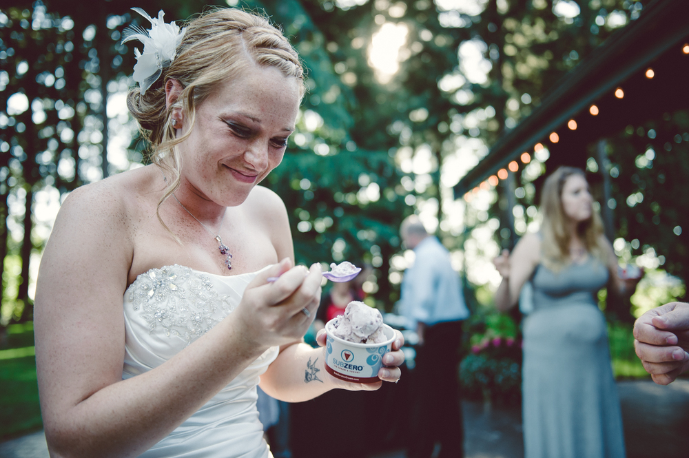 unplanned wedding moments-33.jpg