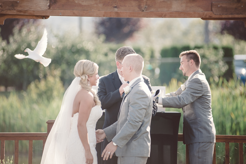 unplanned wedding moments-41.jpg