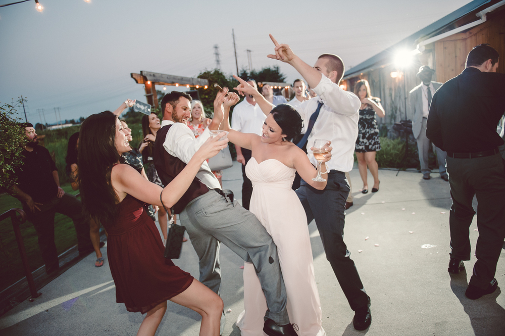 unplanned wedding moments-51.jpg